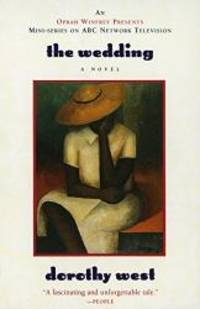 image of The Wedding: A Novel