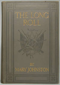 image of The Long Roll