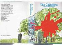 The Coldstone ---by Patricia Wentworth