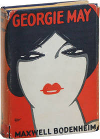 image of Georgie May
