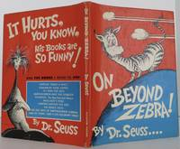 On Beyond Zebra