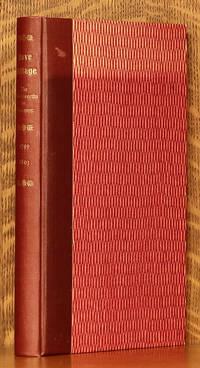 image of DOVE COTTAGE THE WORDSWORTHS AT GRASMERE