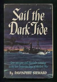 Sail the Dark Tide