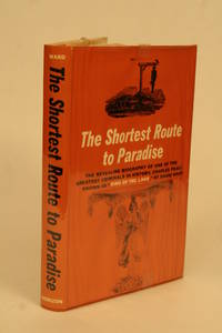 image of The Shortest Route to Paradise.
