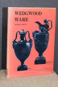 image of Wedgwood Ware