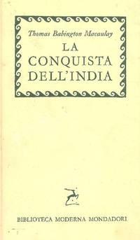 La conquista dell'India