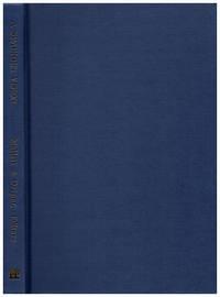 A Spacious Vision: Essays on Hardy