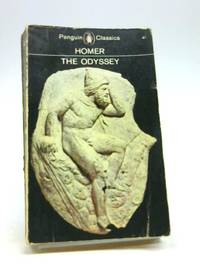 the difference of signs and omens in the odyssey by homer Synopsis the greek poet homer was born sometime between the 12th and 8th centuries bc, possibly somewhere on the coast of asia minor he is famous for the epic poems the iliad and the odyssey.