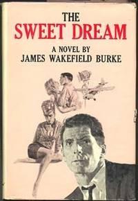 The Sweet Dream