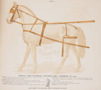 Graf, Morsbach & Co. Wholesale Manufacturers/ Harness & Saddlery