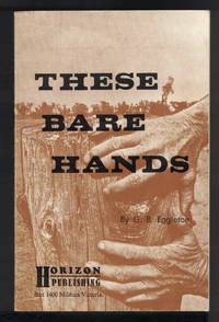 image of THESE BARE HANDS