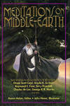 image of MEDITATIONS ON MIDDLE-EARTH ..