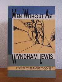 Men without Art English Edition