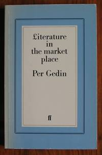 Literature in the Market Place