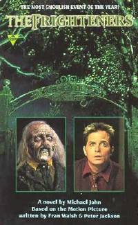 image of The Frighteners