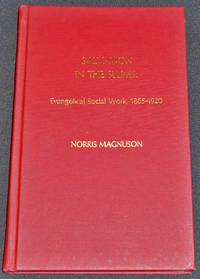 image of Salvation in the Slums: Evangelical Social Work, 1865-1920