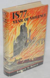 image of 1877: year of violence