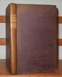 Sketch of the History of Medicine from Its Origin to the Commencement of the Nineteenth Century