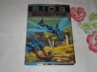 image of Bios