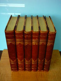 example of a book with top edge gilt