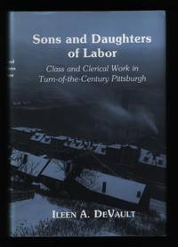 Sons and Daughters of Labor