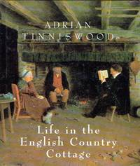 image of Life in the English Country Cottage