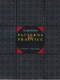 image of Acupuncture Patterns & Practice
