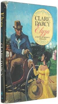 Elyza by Darcy, Clare - 1976