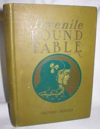 image of Juvenile Round Table - Second Series - Stories By the Foremost Catholic Writers