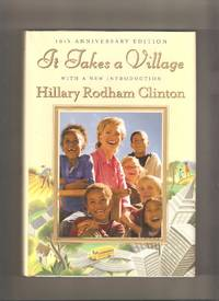 It Takes A Village: 10th Anniversary Edition
