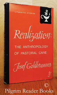 Realization: Anthropology of Pastoral Care.