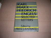 Selected letters: The personal