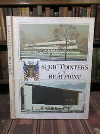 High Pointers of High Point