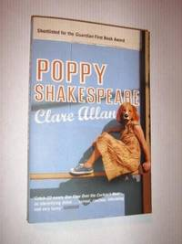 Poppy Shakespeare
