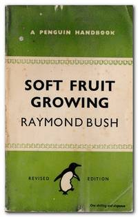 image of Soft Fruit Growing