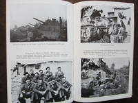 20 Battalion and Armoured Regiment - (Official History of New Zealand in the Second World War 1939-45)