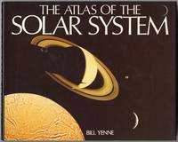 The Atlas of the Solar System