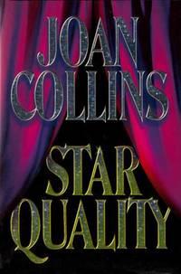 Star Quality: A Novel