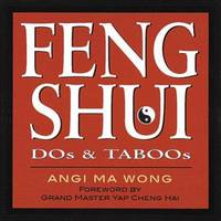 image of Feng Shui Dos and Taboos
