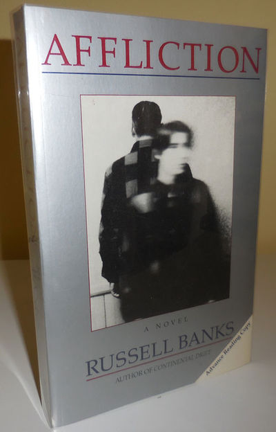 New York: HarperCollins, 1989. First edition. Paperback. Fine. Thick trade paperbound book. 354 pp. ...