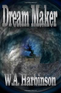 image of Dream Maker