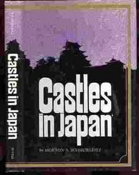 CASTLES IN JAPAN.