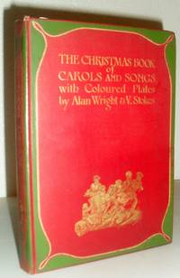 The Christmas Book of Carols and Songs