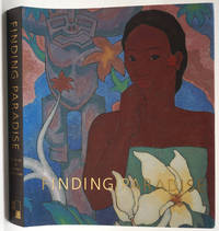 image of Finding Paradise: Island Art In Private Collections