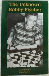 The Unknown Bobby Fischer