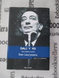 Dali y yo (Spanish Edition)