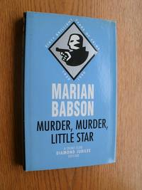 Murder, Murder, Little Star