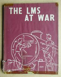 The LMS At War.