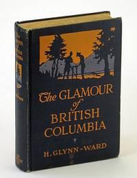 The Glamour of British Columbia