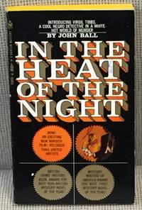 image of In the Heat of the Night